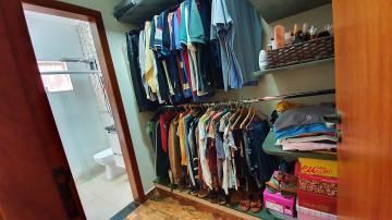 Comprar Casa / Condomínio em Jardinópolis R$ 980.000,00 - Foto 11
