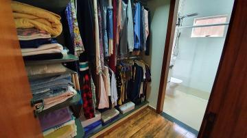 Comprar Casa / Condomínio em Jardinópolis R$ 980.000,00 - Foto 17
