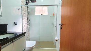 Comprar Casa / Condomínio em Jardinópolis R$ 980.000,00 - Foto 18
