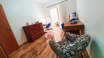 Comprar Casa / Condomínio em Jardinópolis R$ 980.000,00 - Foto 20