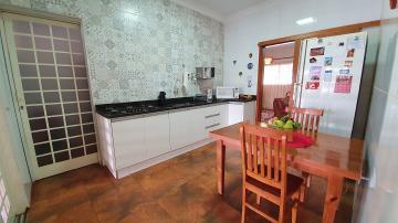 Comprar Casa / Condomínio em Jardinópolis R$ 980.000,00 - Foto 23