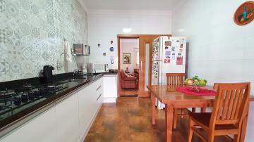 Comprar Casa / Condomínio em Jardinópolis R$ 980.000,00 - Foto 24
