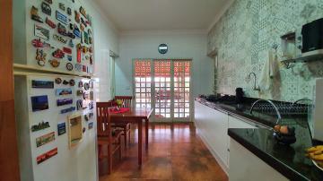 Comprar Casa / Condomínio em Jardinópolis R$ 980.000,00 - Foto 25