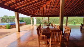 Comprar Casa / Condomínio em Jardinópolis R$ 980.000,00 - Foto 36