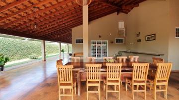 Comprar Casa / Condomínio em Jardinópolis R$ 980.000,00 - Foto 28