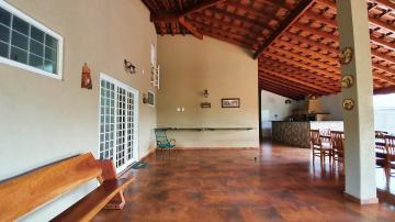Comprar Casa / Condomínio em Jardinópolis R$ 980.000,00 - Foto 26