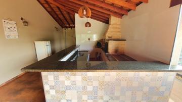 Comprar Casa / Condomínio em Jardinópolis R$ 980.000,00 - Foto 29