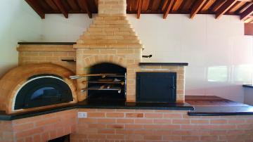 Comprar Casa / Condomínio em Jardinópolis R$ 980.000,00 - Foto 31