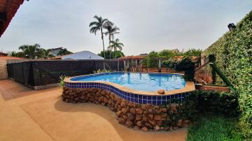 Comprar Casa / Condomínio em Jardinópolis R$ 980.000,00 - Foto 1