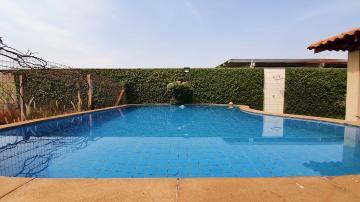 Comprar Casa / Condomínio em Jardinópolis R$ 980.000,00 - Foto 38