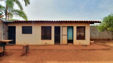 Comprar Casa / Condomínio em Jardinópolis R$ 980.000,00 - Foto 44
