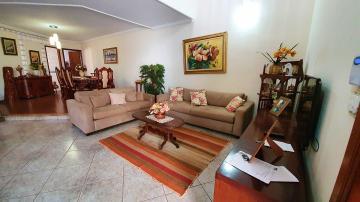 Comprar Casa / Comercial em Ribeirão Preto R$ 850.000,00 - Foto 1