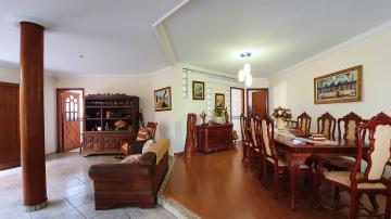 Comprar Casa / Comercial em Ribeirão Preto R$ 850.000,00 - Foto 3