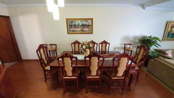 Comprar Casa / Comercial em Ribeirão Preto R$ 850.000,00 - Foto 4