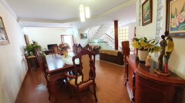 Comprar Casa / Comercial em Ribeirão Preto R$ 850.000,00 - Foto 5