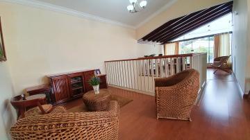 Comprar Casa / Comercial em Ribeirão Preto R$ 850.000,00 - Foto 7