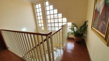 Comprar Casa / Comercial em Ribeirão Preto R$ 850.000,00 - Foto 6
