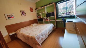 Comprar Casa / Comercial em Ribeirão Preto R$ 850.000,00 - Foto 11
