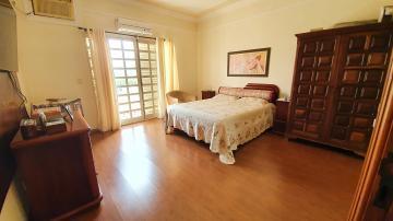 Comprar Casa / Comercial em Ribeirão Preto R$ 850.000,00 - Foto 13