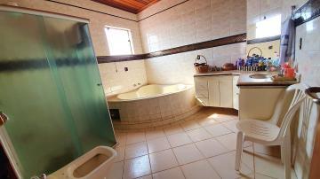 Comprar Casa / Comercial em Ribeirão Preto R$ 850.000,00 - Foto 16