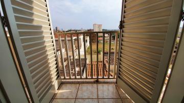 Comprar Casa / Comercial em Ribeirão Preto R$ 850.000,00 - Foto 19