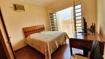 Comprar Casa / Comercial em Ribeirão Preto R$ 850.000,00 - Foto 17
