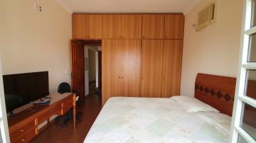 Comprar Casa / Comercial em Ribeirão Preto R$ 850.000,00 - Foto 18