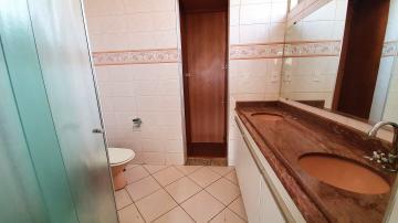 Comprar Casa / Comercial em Ribeirão Preto R$ 850.000,00 - Foto 21