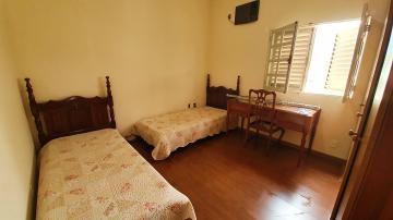 Comprar Casa / Comercial em Ribeirão Preto R$ 850.000,00 - Foto 22