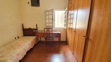 Comprar Casa / Comercial em Ribeirão Preto R$ 850.000,00 - Foto 23