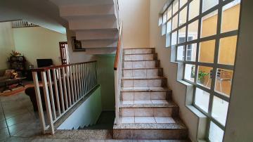 Comprar Casa / Comercial em Ribeirão Preto R$ 850.000,00 - Foto 24