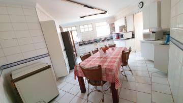 Comprar Casa / Comercial em Ribeirão Preto R$ 850.000,00 - Foto 25
