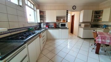 Comprar Casa / Comercial em Ribeirão Preto R$ 850.000,00 - Foto 27