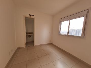 Comprar Apartamento / Padrão em Ribeirão Preto R$ 715.000,00 - Foto 6