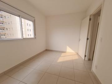 Comprar Apartamento / Padrão em Ribeirão Preto R$ 715.000,00 - Foto 7