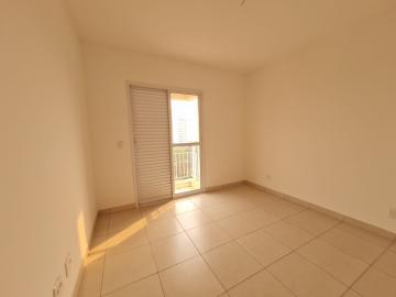 Comprar Apartamento / Padrão em Ribeirão Preto R$ 715.000,00 - Foto 13