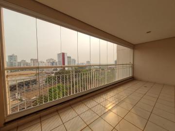 Comprar Apartamento / Padrão em Ribeirão Preto R$ 715.000,00 - Foto 16