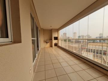 Comprar Apartamento / Padrão em Ribeirão Preto R$ 715.000,00 - Foto 15