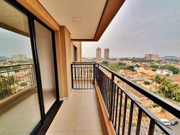 Alugar Apartamento / Padrão em Ribeirão Preto R$ 1.500,00 - Foto 7