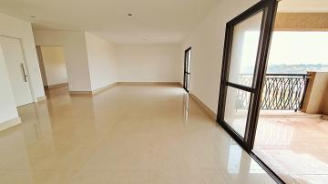 Comprar Apartamento / Padrão em Ribeirão Preto R$ 2.000.000,00 - Foto 2