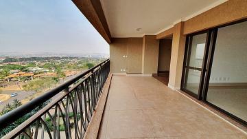 Comprar Apartamento / Padrão em Ribeirão Preto R$ 2.000.000,00 - Foto 8