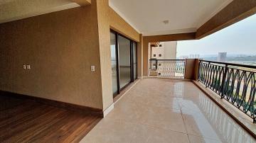 Comprar Apartamento / Padrão em Ribeirão Preto R$ 2.000.000,00 - Foto 9