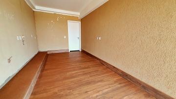 Comprar Apartamento / Padrão em Ribeirão Preto R$ 2.000.000,00 - Foto 10