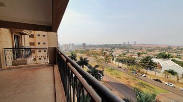 Comprar Apartamento / Padrão em Ribeirão Preto R$ 2.000.000,00 - Foto 11