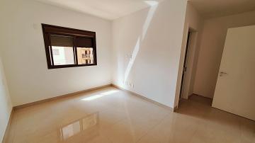 Comprar Apartamento / Padrão em Ribeirão Preto R$ 2.000.000,00 - Foto 20