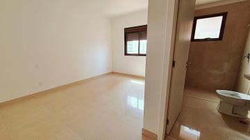 Comprar Apartamento / Padrão em Ribeirão Preto R$ 2.000.000,00 - Foto 19