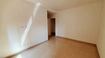 Comprar Apartamento / Padrão em Ribeirão Preto R$ 2.000.000,00 - Foto 21