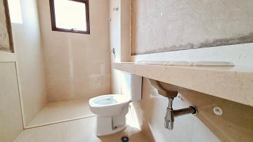 Comprar Apartamento / Padrão em Ribeirão Preto R$ 2.000.000,00 - Foto 22