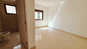 Comprar Apartamento / Padrão em Ribeirão Preto R$ 2.000.000,00 - Foto 23