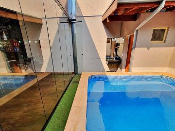 Comprar Casa / Padrão em Ribeirão Preto R$ 562.000,00 - Foto 6